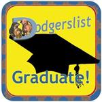 http://www.dodgerslist.com/forumads/Graduate.jpg